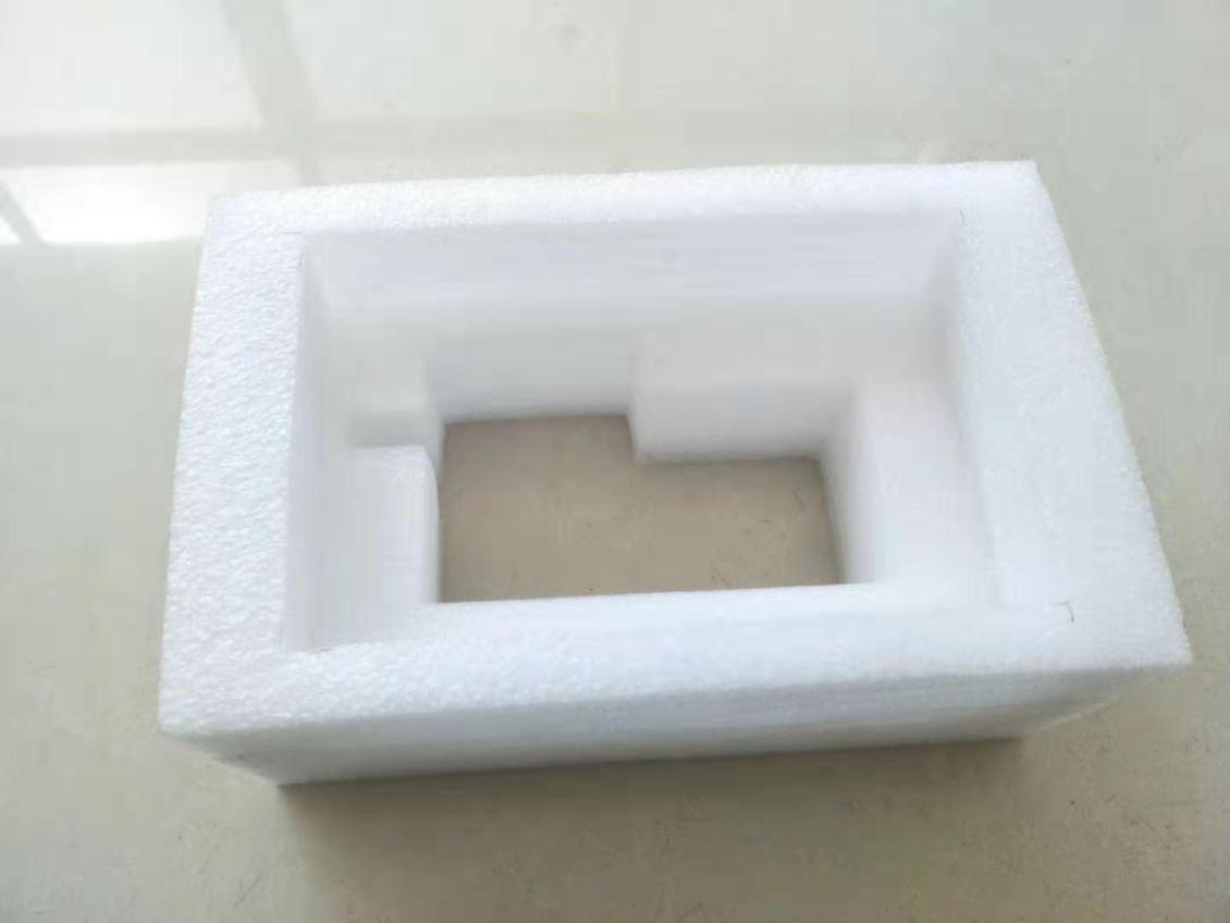 EPE珍珠棉-电子产品衬垫