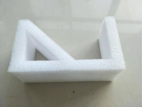 EPE珍珠棉-电子衬垫